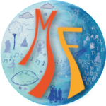 Mansionface Logo